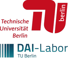 technical-university-berlin