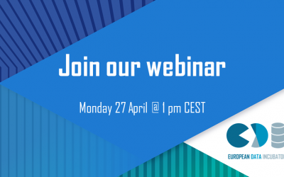 Join our live Q&A webinar and ask your burning questions about applying to EDI!