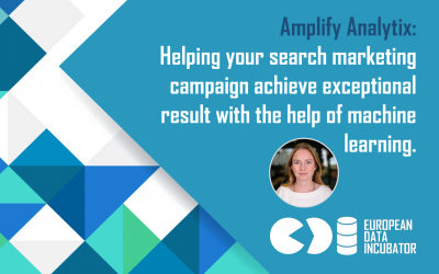 Amplify Analytix is here to help your digital campaign achieve better search marketing results